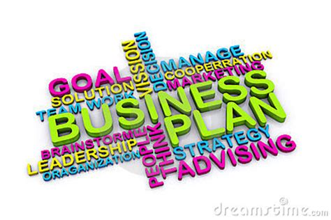 Chef Vending Sample Plan - Business Plan Software and