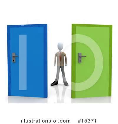 Sample llc business plan