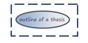 A manual for writers of term papers thesis and dissertations