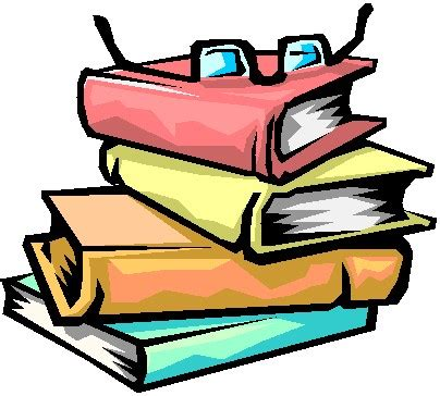 Manual for Writers of Term Papers, Theses and