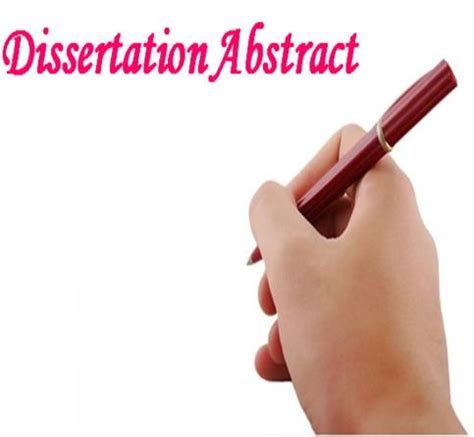 Manual for Writers of Term Papers, Theses and Dissertations